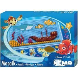 LENA - Dětská mozaika Nemo 35566