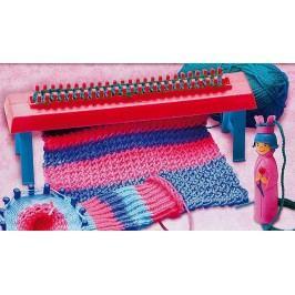 LENA - Studio pletení 42681