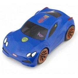LITTLE TIKES - 637155 Interaktivní modré autíčko
