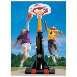 LITTLE TIKES - basketbalový set