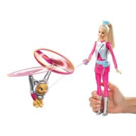 Mattel - Barbie Hvězdná Galaktická DWD24