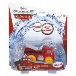 Mattel - Cars Velké Auto Do Koupele Asst