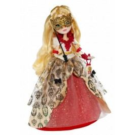 Mattel - Ever After High Korunovace Apple CBT86