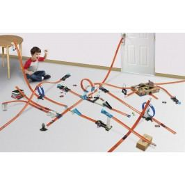 MATTEL - Hot Wheels Track Builder Set Doplňků Asst