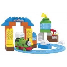 Mattel - Mega Bloks Mt Kolekce Asst