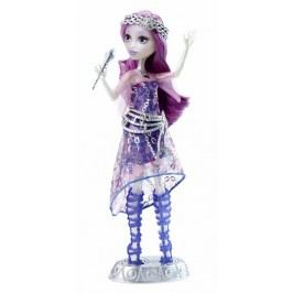 MATTEL - Monster High Ari Hauntington DYT99