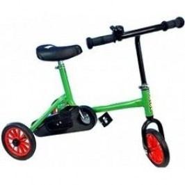 MERKUR - Dětská tříkolka Pája