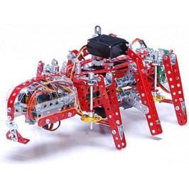 MERKUR - Robotický mravenec Roboant RC