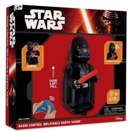 MIKRO - Star Wars RC Figurka Darth Vader