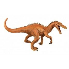 MIKRO - Svět dinosaurů - Baryonyx
