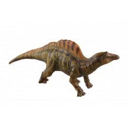 MIKRO - Svět dinosaurů - Ouranosaurus