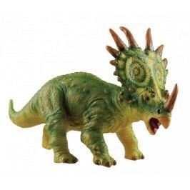 MIKRO - Svět dinosaurů - Styracosaurus