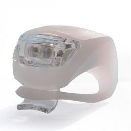 MONZA - Bezpečnostní LED svítilna na kočárek Monza