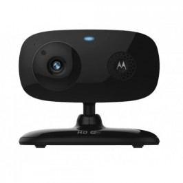 MOTOROLA - Wifi digitální videokamera FOCUS66-B