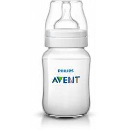 PHILIPS AVENT - Avent láhev 260ml PP Klasik +