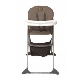 PLAY - Židle na krmení Kidseat 2015 - Bison, 2015