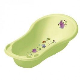 Dětská vanička 100 cm Hippo