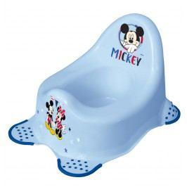 Dětský nočník Mickey