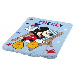 Přebalovací podložka Mickey