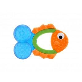 Kousátko rybka