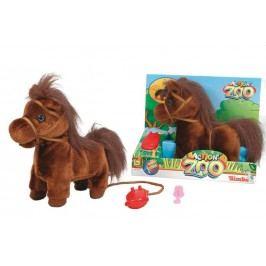 SIMBA - Kůň Action Zoo