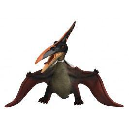 SIMBA - ptakoještěr Pteranodon 40 Cm