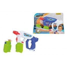SIMBA - Vodní pistole