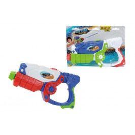 SIMBA - Vodní pistole 2500