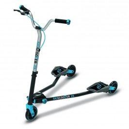 SMART-TRIKE - koloběžka 223 Ski Scooter Z5 modrá