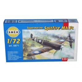 SMĚR - MODELY - Supermarine Spitfire Mk.Vc 1:72