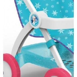 SMOBY - sportovní kočárek Frozen 254045