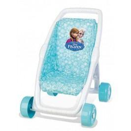 SMOBY - sportovní kočárek Frozen 513845