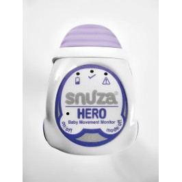 Snuza - Monitor dechu Hero
