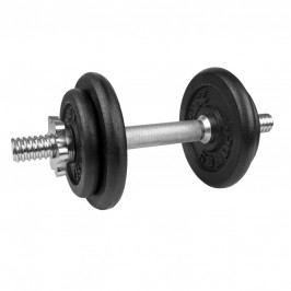 SPOKEY - EGIR 10 - Činka 10kg