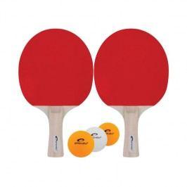 SPOKEY - JOY SET-Sada pingpong rovná rukojeť