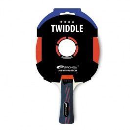 SPOKEY - Twiddle pinpongový raketa