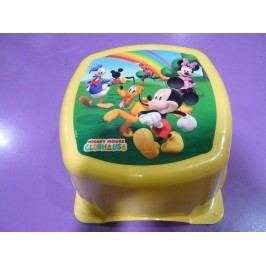 STOR - Stolek Mickey Mouse