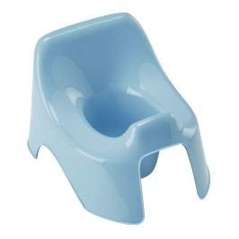 Nočník Anatomical Potty - modrý