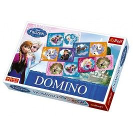 TREFL - Domino Frozen