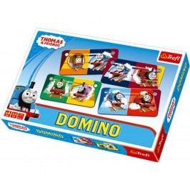 TREFL - Domino Mašinka Tomáš