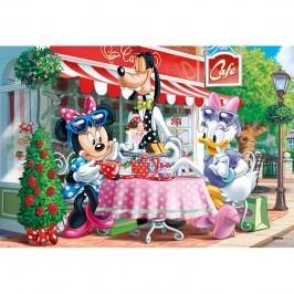 TREFL - Puzzle Minnie Mouse 160