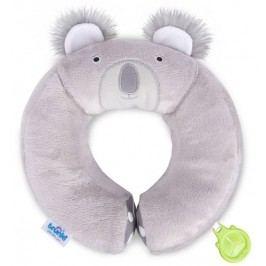 TRUNKI - Cestovní polštářek na krk - Yondi - Koala