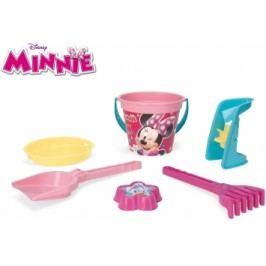 WADER - Souprava do písku Minnie