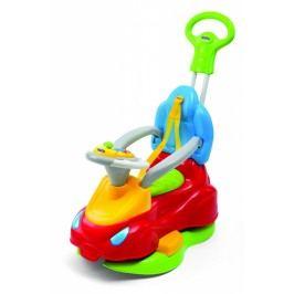 WEINA - Odrážedlo Roadster Deluxe