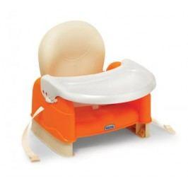 WEINA - Židle ke stolu - oranžová