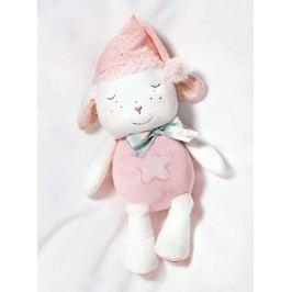 ZAPF - My first Baby Annabell ovečka na spaní