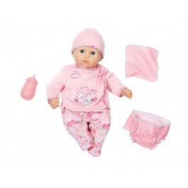 ZAPF - My First Baby Annabell Pečuj o mě
