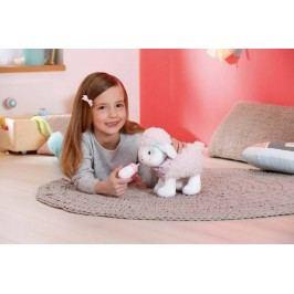 ZAPF CREATION - Panenka Baby Annabell Chodící ovečka 793770
