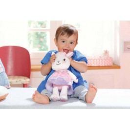 ZAPF CREATION - Panenka Baby Annabell Hrající ovečka 794319