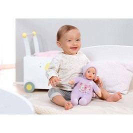 ZAPF CREATION - Panenka BABY Born My First Love s písničkou 822517